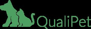 QualiPet logo